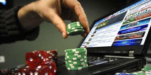 1001 casinos en ligne